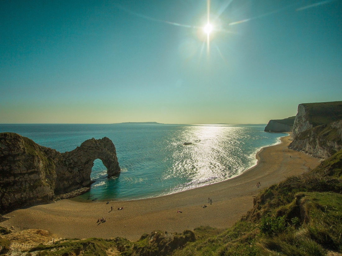 durdle-door-820138_1920.jpg